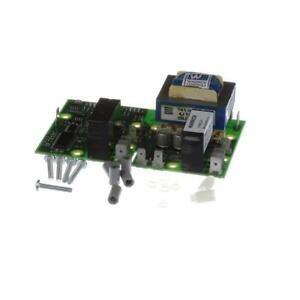 Vulcan Water Level Control Board Part 00 850481