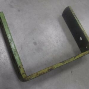 Used Rear Drawbar Support John Deere 4010 R26506