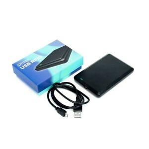 Usb Rfid 13 56mhz Mifare Reader And Writer