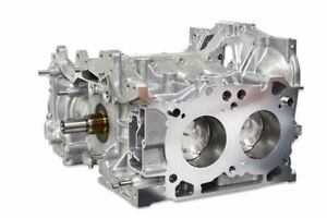 Iag Stage 3 Extreme Fa20 Dit Subaru Short Block For 2015 19 Wrx