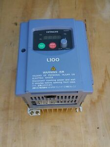 L100 Digital Driver For Screen Pt r Series Ctp Blower Unit