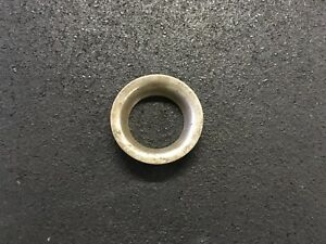 Mg Tc Mgtc Cupped Exhaust Flange Washer Moss 433 320