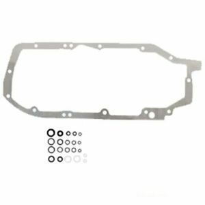 Rockshaft Cover Gasket Kit John Deere 2750 2550 2140 2755 2355 2555 2350 2040