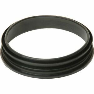 Apa Uro Parts Fuel Pump Seal Gas New For Defender Land Rover Discovery Ntc5859