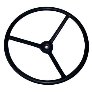 Steering Wheel Massey Ferguson 40 35 135 50 20 65 David Brown Massey Harris