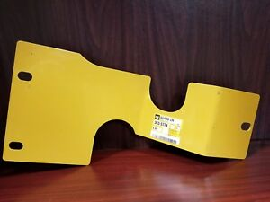 Genuine Caterpillar Cat 950k 962k L h Articulation Guard 363 5779