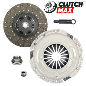 Cm Stage 1 Racing Clutch Kit For 1994 2004 Ford Mustang 3 8l 3 9l V6 Base Model