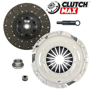 Cm Stage 2 Racing Clutch Kit For 1994 2004 Ford Mustang 3 8l 3 9l V6 Base Model