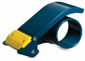 Wod Et 366 Metal Frame Filament Strapping Tape Dispenser Fits Up To 3 Wide