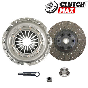 Cm Oem Premium Hd Clutch Kit For 1994 2004 Ford Mustang 3 8l 3 9l V6
