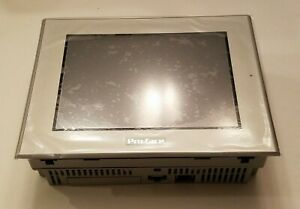 New In Box Pro face Agp3400 s1 d24 Hmi Touch Screen Panel Display