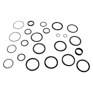 Hydraulic Seal Kit Fits Ford Tractor 550 650 6500 309948