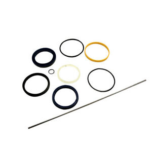 Hydraulic Cylinder Seal Kit Fits Ford New Holland