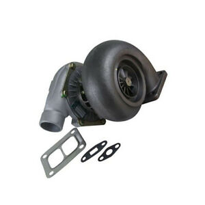 Turbo Charger Fits Farmall Case Ih 749267c92 1066 1086 1586 4156 4166 4186