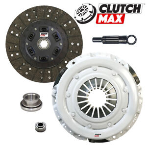 Cm Stage 2 Racing Clutch Kit For 5 0l 4 6l 86 01 Ford Mustang 93 98 Svt Cobra