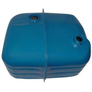 Fuel Tank For Ford New Holland Tractor 2810 2910 3000 3055 3120 3300