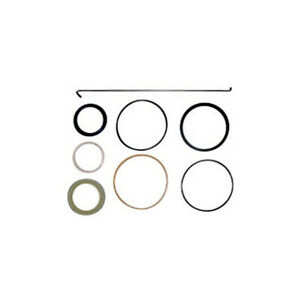 New Hydraulic Seal Kit Fits Ford New Holland Tractor 445d 455c 555c 555d Loader