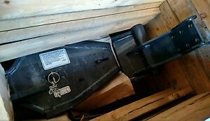 New Holland Case Ih Farmall Quick Hitch Subframe 715423066 715454026