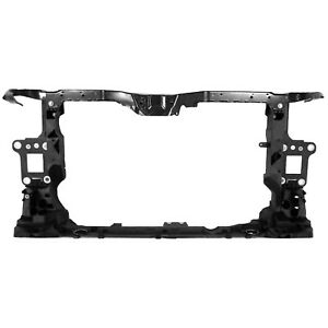 Ho1225183 Front Radiator Support Fits 2016 2018 Honda Civic Coupe