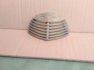 1940 Lasalle Grill Top 40 Upper Grille