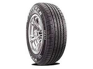 4 New 215 60r16 Mrf Wanderer Sport Tires 215 60 16 2156016