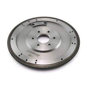 Speedmaster 1 229 014 164 Tooth Billet Flywheel Ford 429 460