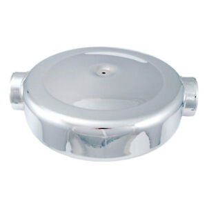 Spectre 98688 Air Cleaner 16 X 4 Inch Filter Dropped Base Each