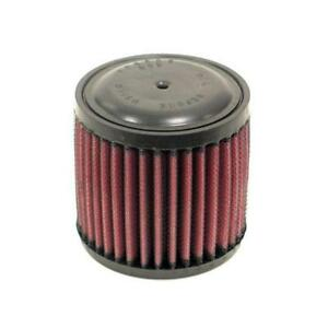 K n E 3050 Lifetime Performance Air Filter 3 5in Tall Round