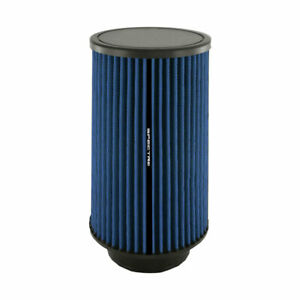 Spectre Hpr9882b Hpr Air Filter Blue 10 719in Tall Tapered Conical