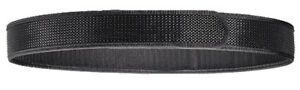 Bianchi 17709 Inner Duty Belt 7205 46 52 X large Black Nylon