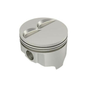 Icon Ic729 060 Forged Sbf Ford 351w Flat Top Pistons 060 Over