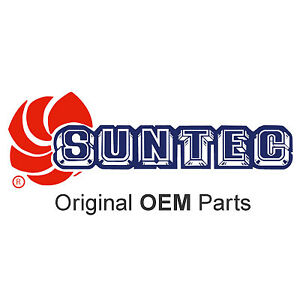 Suntec Suna2ra7736 Waste Oil Pump 1 Stage 1725 3450 Rpm Rh Rotation