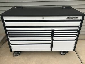 Snap On 68 Epiq Tool Box In Nj Can Deliver Epic Kern682