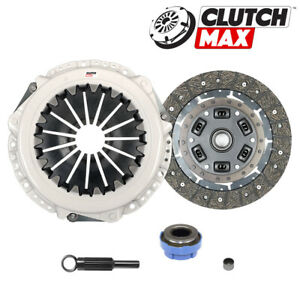 Oem Hd Clutch Kit For 1993 2000 Ford Ranger Mazda B4000 Pickup Truck 4 0l V6