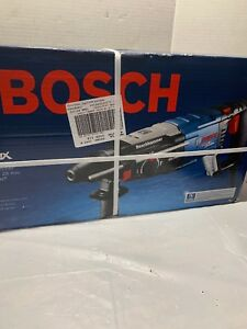 Brand New In Box Bosch Gbh2 28l Bulldog Xtreme Max 1 1 8 Sds plus Rotary Hammer