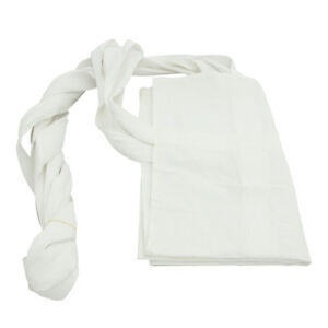 High Quality Bulk Bag For Builders garden Waste 1t To 2t Storage Rubble Sack