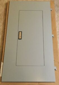 Eaton Ez2036s Electrical Box Cover