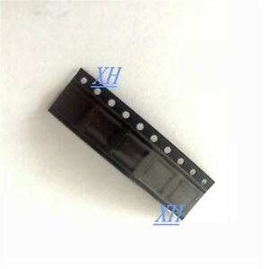 1pcs Sumitomo Emm5079zb 5079 X Ku band Power Amplifier Mmic