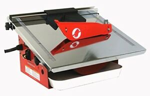 Bench Top Wet Cutting Tile marble Saw cutting Machine