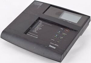 Thermo Orion 420a Laboratory Benchtop Basic Ph mv orp Meter