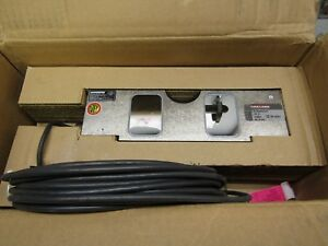 Rice Lake Rl75058b 50k Load Cell