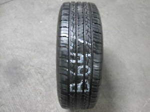 1 Bfgoodrich Advantage T A 195 60 15 195 60 15 195 60r15 Tire B647 7 8 32