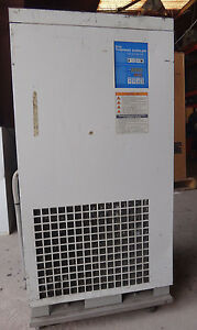 Smc Thermo Cooler Hrg002 a a Chiller