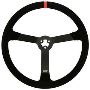 Max Papis Innovations Mpi Lm 15 3 Hole Steering Wheel 15 Inch