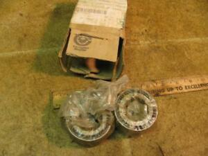 2 John Deere An281813 Disc Opener Bearing 1560 1565 1860 750a Grain Drill