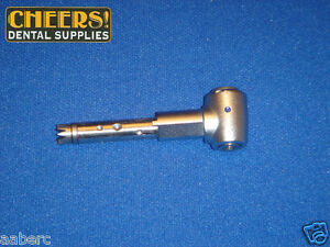 Kavo 68lu genuine intraflex latch Head medium Condition cleaned And Tested