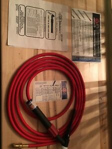 Ck Worldwide Ckc 150 Ridgid Head With Valve 12 5ft Single Cable Length Tig Torch