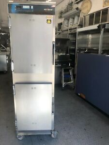 Alto shaam Cook And Hold Cabinet Full Height model 1200 th iii