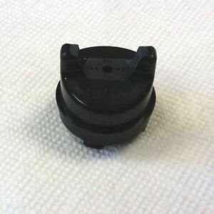 Graco Air Cap Machined 197477