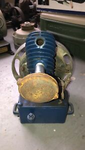 Maytag Upright Gas Engine Hit Miss Magneto Rare